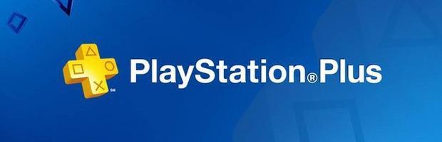 PlayStation Plus: svelati i giochi del mese di dicembre - Notizia