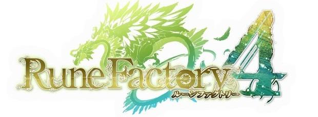Rune Factory 4: trailer di lancio