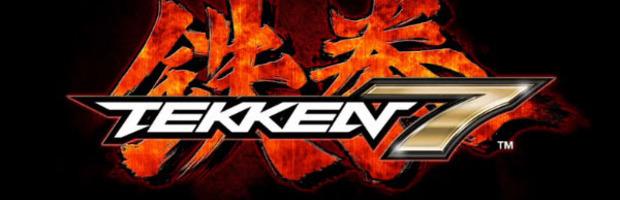Tekken 7: video gameplay off-screen della versione arcade