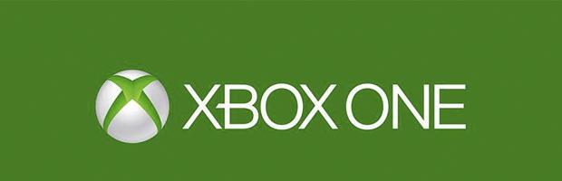 Xbox One: Microsoft insoddisfatta delle vendite in Giappone - Notizia