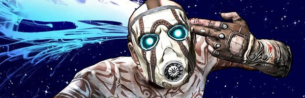 Borderlands The Pre-Sequel in offerta su Greenman Gaming