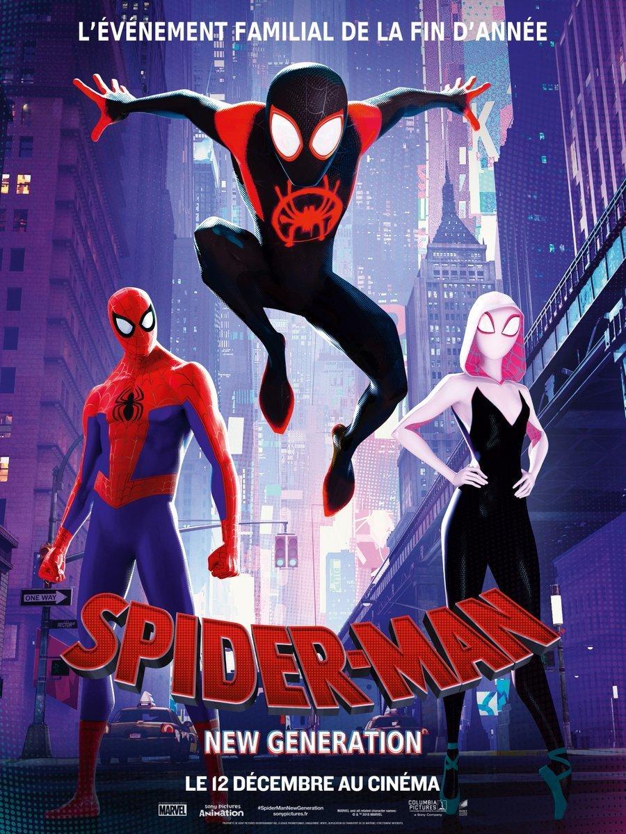 Lincredibile Spider Man single link
