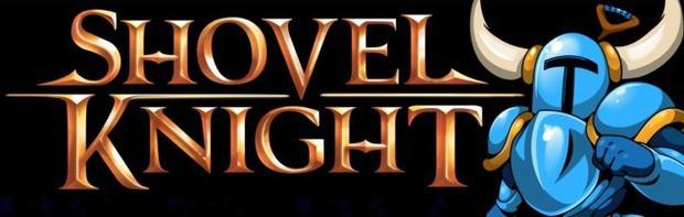 Shovel Knight riceverà nuovi personaggi - Notizia