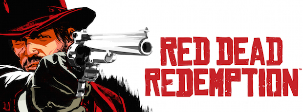Secondo Pachter Red Dead Redemption 2 non verrà annunciato molto presto - Notizia