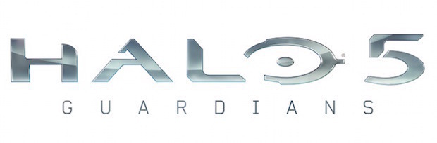 Halo 5 Guardians: trailer di lancio della beta multiplayer
