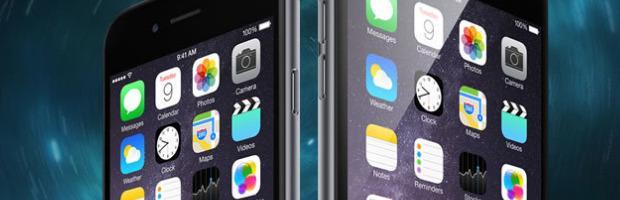 iPhone 6: gli analisti prevedono 67 milioni di unità vendute nel trimestre natalizio