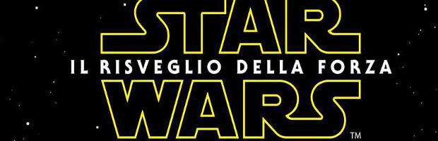 Star Wars: Il Risveglio della Forza, Andy Serkis parla del suo ruolo