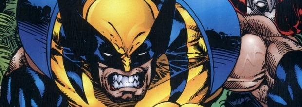 Wolverine 3: le riprese inizieranno il prossimo anno