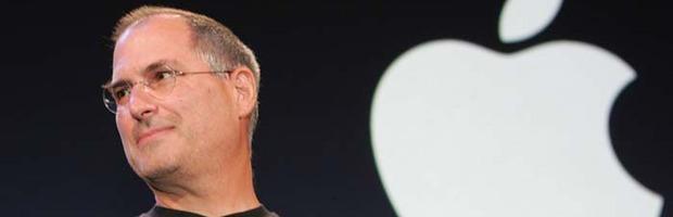 Apple: nei Mac è presente un Easter Egg relativo allo storico discorso di Steve Jobs a Stanford - Notizia
