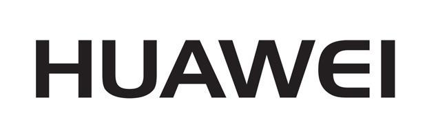 Huawei celebra 1 milione di smartphone consegnati in Italia - Notizia