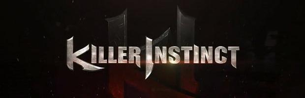 Pubblicato un trailer di Killer Instinct dedicato a Hisako - Notizia