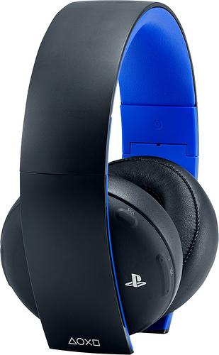 PlayStation 4, domani l'aggiornamento 1.60: ecco tutti i dettagli