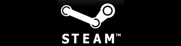 Steam: saldi di Halloween fino al 3 novembre - Notizia
