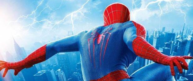 [UPDATE] Spider-Man: Drew Goddard regista e sceneggiatore del film, nuove informazioni sul film