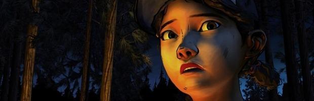 The Walking Dead: trailer per l'ultimo episodio della seconda stagione - Notizia