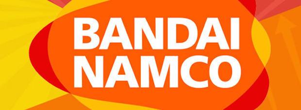 Bandai Namco invade l'occidente - Notizia