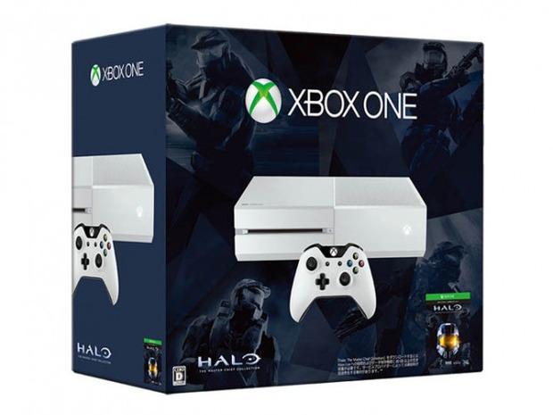 Xbox One: annunciato un nuovo bundle per il Giappone