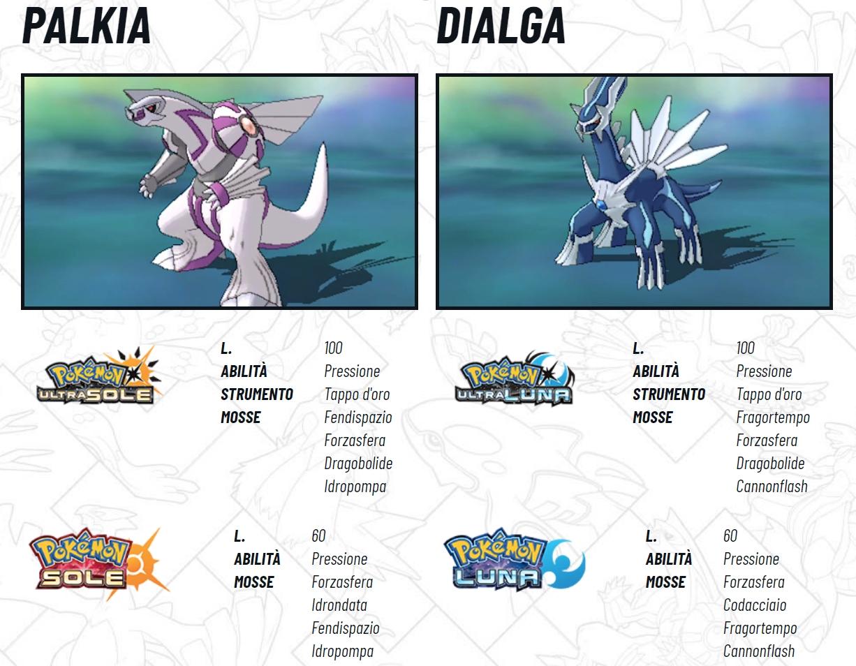 pokemon-ultrasole-e-ultraluna_notizia-3-