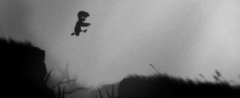 Limbo arriverà su Xbox LIVE Arcade quest'estate