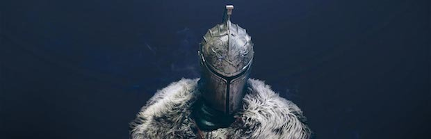 Dark Souls 2: The Crown of the Old Iron King in nuove immagini - Notizia
