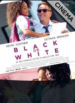 recensione Black or White