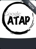 specialeGoogle ATAP