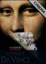 recensioneIl codice da Vinci