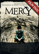 speciale Mercy e la Blumhouse Production