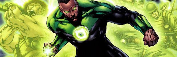 Lanterna Verde: la Warner Bros. ha già ingaggiato un attore per il ruolo?