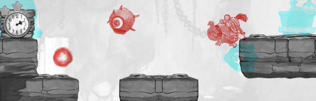 Dig Rush: il primo videogioco terapeutico basato su un metodo brevettato per la cura dell'ambliopia - Notizia