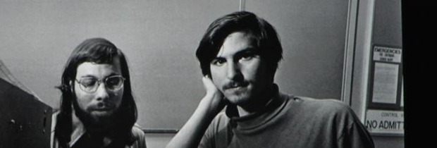 """Becoming Steve Jobs"": in arrivo un nuovo libro sull'ex CEO Apple"