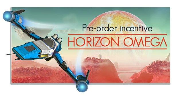 Servono 8 GB di Ram per esplorare l'universo di No Man's Sky su PC: ecco i requisiti di sistema