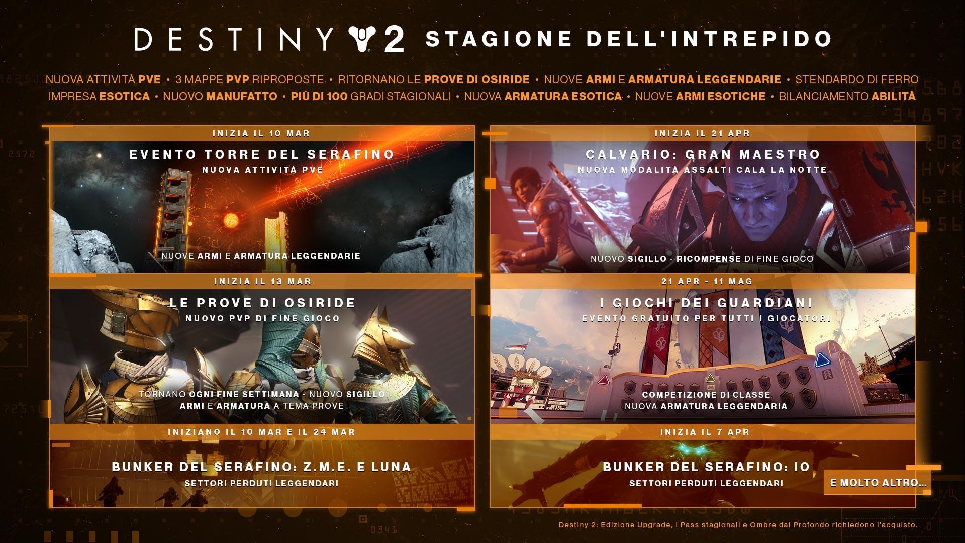 destiny-2-ombre-dal-profondo_notizia-2.j