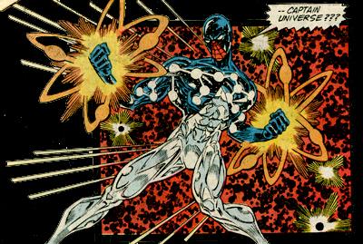 Gamestop rivela Cosmic Spiderman in Spider-Man: Shattered Dimensions,