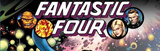 I Fantastici 4: online una nuova sinossi