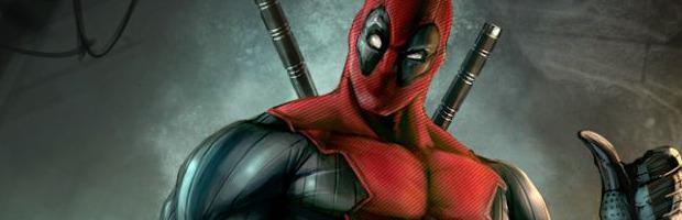 Deadpool: video spoilerosi dal set - Notizia