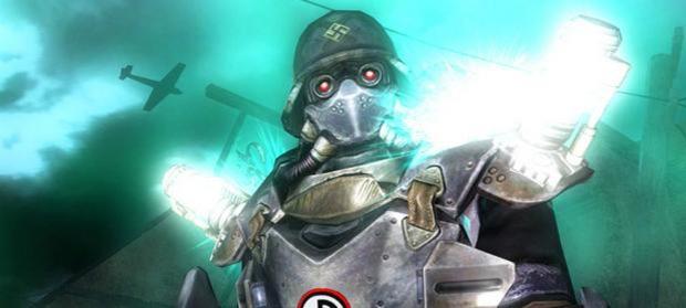 id Software non esclude il ritorno di Wolfenstein e di Quake