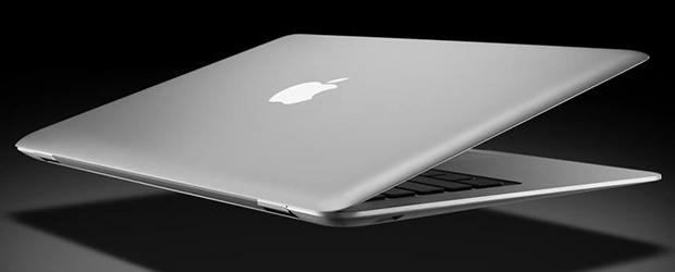 """MacBook Air da 12"""": prime foto leak del display"""