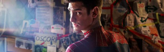 'Sony Hack', The Amazing Spider-Man 2: Alan Fine della Marvel ha odiato la sceneggiatura