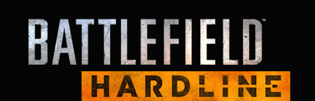 Battlefield Hardline: nuovo video gameplay tratto dalla beta