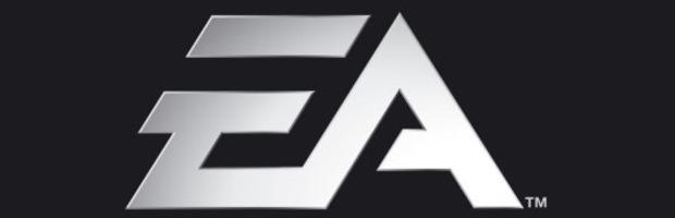 Electronic Arts chiude Maxis