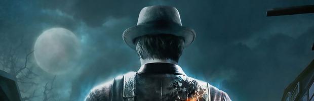 Murdered Soul Suspect scontato su Xbox One e Xbox 360
