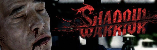 Shadow Warrior: un video per le versioni console - Notizia