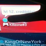 Beta in arrivo per Killzone 3?