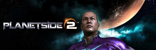 PlanetSide 2: la CPU di PlayStation 4 è un collo di bottiglia, secondo gli sviluppatori - Notizia