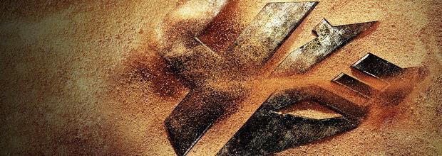 Transformers 4 - L'era dell'Estinzione: dietro le quinte degli effetti visivi
