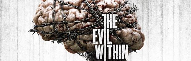 The Evil Within: demo disponibile su Steam - Notizia