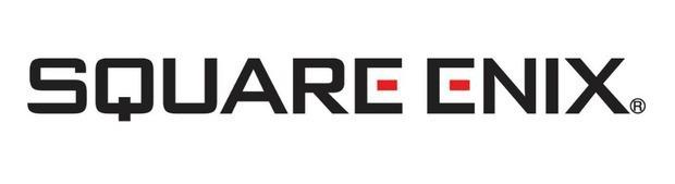 Square Enix si prepara a un nuovo annuncio con un countdown - Notizia
