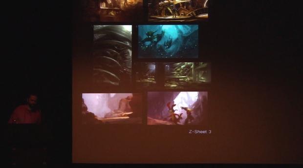 The Last of Us era nato come reboot di Jak & Daxter