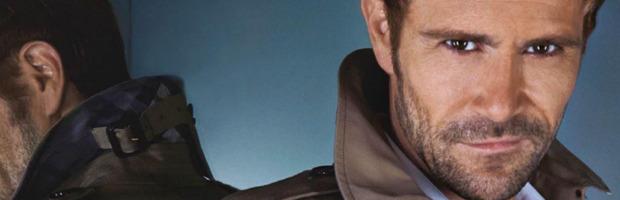 Constantine: il futuro della serie è sempre più incerto